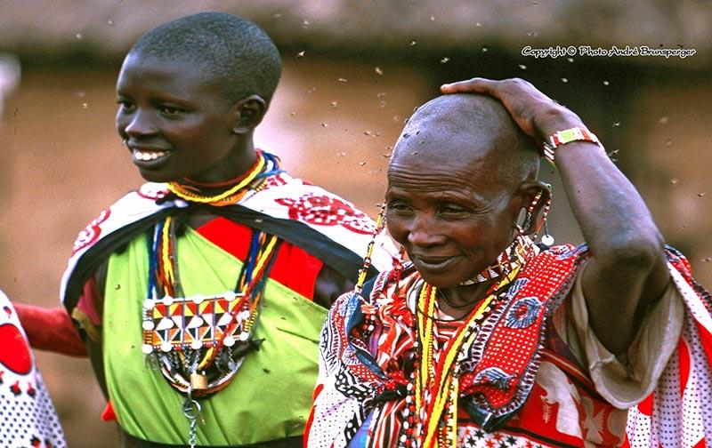 tanzanie mariage masaï page paludisme malaria