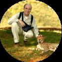 Safari en tanzanie André